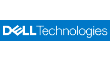 Dell Technologies OEM